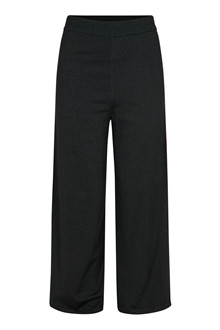 NÜMPH DHANA PANTS 7418607