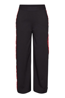 NÜMPH NEW ADDYSON PANTS 7418620