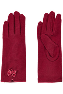 NÜMPH FILOMENA GLOVES 7518409 R