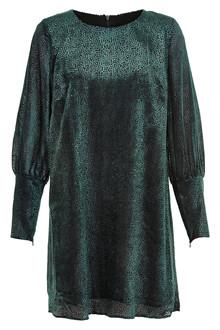 NÜMPH ELISHA DRESS 7518801