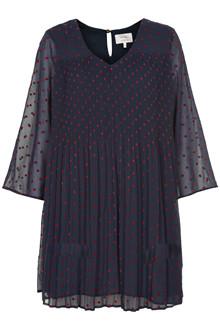 NÜMPH EMBETH DRESS 7518802