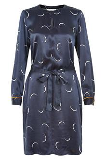 NÜMPH EMELIA DRESS 7518804