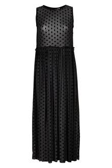 NÜMPH FIANNA JERSEY DRESS 7518821