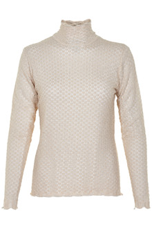 NÜMPH GERVAISE PULLOVER 7618207