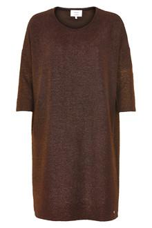 NÜMPH NEW IRENE JERSEY DRESS 7618819