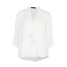 b.young GEFION MS BLUSE 803181