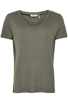 AND LESS ORSINO BLOUSE 5219303 C