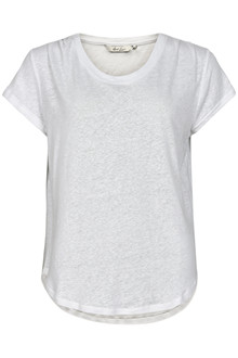 AND LESS BORAGE T-SHIRT 5219311 W