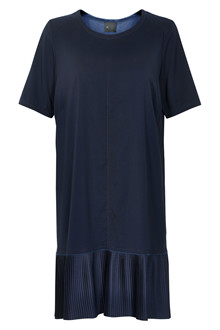 SIX AMES ANNA DRESS 23013