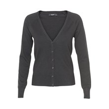 b.young PIMBA CARDIGAN 801919