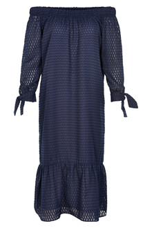 SIX AMES BAMBIN DRESS