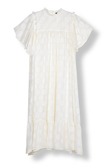 STELLA NOVA PEN DRESS BD93-4897