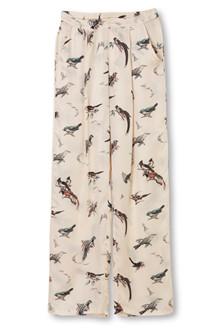 STELLA NOVA BIRDS BUKSER BI74-4904 E