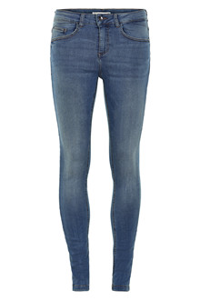 b.young LOLA LUNI JEANS 20803214