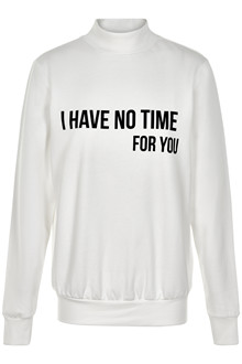 b.young TERESA SWEATSHIRT 20803349