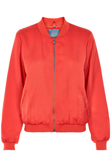 b.young BELINA BOMBER 20801642