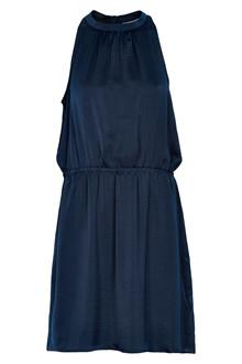 b.young HAXO DRESS 20802555