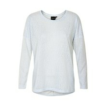 b.young PIXI LONG SLEEVE 20800135