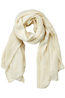 b.young VENA SCARF 20801599