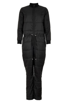 b.young BXISMALLA SNOWSUIT 20805933