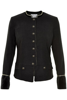 b.young PEPHINA DECO JACKET 20804581