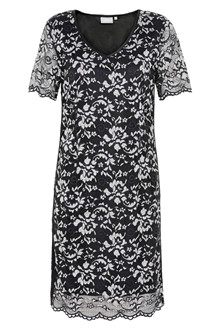 b.young TINKA DRESS 20802111