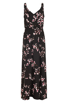 b.young IRIANNA MAXI DRESS 20803533