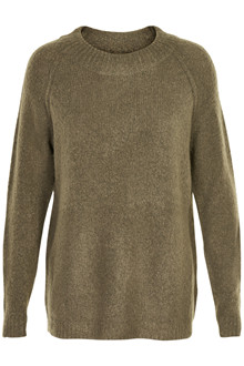 b.young MIRELLE O N. PULLOVER 20802314