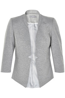 b.young REGINE BLAZER 20800111