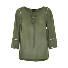 b.young IBIS BLUSE 20800232