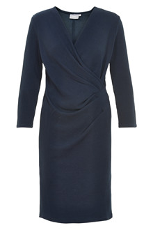 b.young TILLAW DRESS 20804641