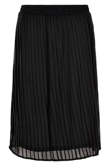 b.young HISELLA SKIRT 20802492