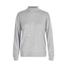 b.young SCANNO TURTLENECK 20800963