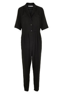 b.young GERLINDA LONG JUMPSUIT 20806227