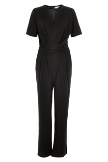 b.young BXTUMIA LONG JUMPSUIT 20806228