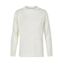 b.young MANILLA PULLOVER 20800872