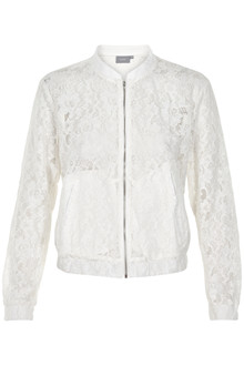 b.young FLACE JACKET 20802012