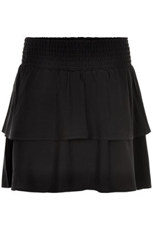 b.young IRIANNA LAYER SKIRT 20803527 B