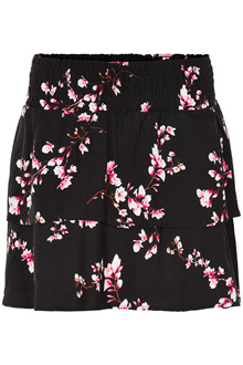 b.young IRIANNA LAYER SKIRT 20803527 C2