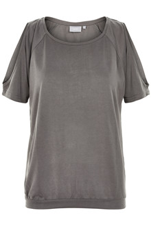 b.young SACO T-SHIRT 20801848