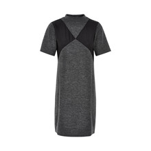 b.young RIGA DRESS 20800951
