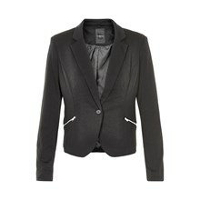 b.young PARK BLAZER 803769