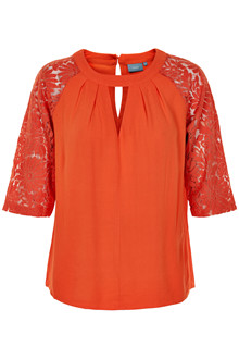 b.young FACHI BLUSE 20802013