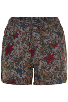 b.young ILISA SHORTS 20801942 C5