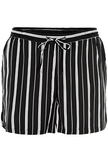 b.young ILISA SHORTS 20801942 C1