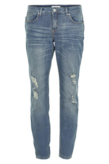 BLENDSHE CASUAL STACY JEANS 20201032