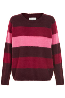 BLEND SHE CAIAS L PULLOVER 20202733