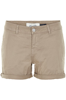 BLEND SHE CASUAL AZE SHORT 20202164