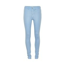 BLEND SHE MOON COLO JEANS 20200167