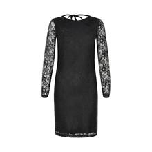 BLEND SHE LAIKA S DRESS 20200850
